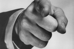 accusatory-finger