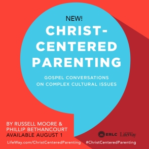 christ_centered_parenting_sharesquare