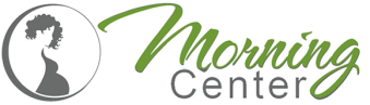morningcenter-pregnancy_center